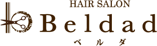 髪を癒す美容院ベルダ|富山市の美容室